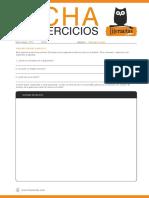 Ficha0013-el-sobre-1.pdf