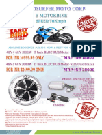 E MOTORBIKE-2.pdf