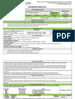 SECUENCIA 1ER PERIODO.pdf