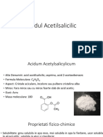1. Aspirina.pptx