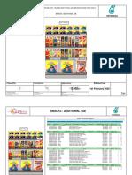 PLANOGRAM_FEB_2020_SNACKS_-_ADDITIONAL_1GE_(PENINSULAR_MALAYSIA)_-_SNACKS_1GE