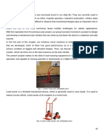 project_Mechanised_stair_climber.docx