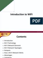 Lecture_10_Dec_2019_WiFi Protocol