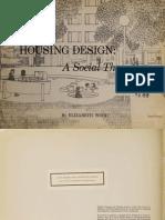 housingdesignsoc00wood.pdf
