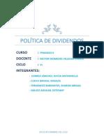 política de dividendos.docx