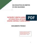 6 Estrategia Educativa Hábitos de vida Saludable.pdf