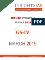 GS-IV-1_2.pdf