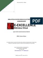 60.-Sófocles.pdf