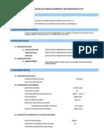 MEMORIA DE CALCULO tanque cilindrico.xls