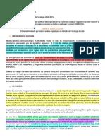 Izquiel (2005). Carencia Sociocultural (1).pdf
