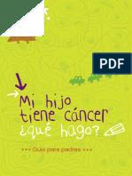 Mi-hijo-tiene-cáncer.pdf