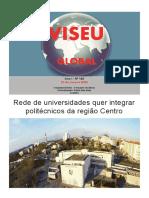 22 Janeiro 2020 - Viseu Global