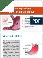 Askep ulkus pepticum-DC ppt.ppt