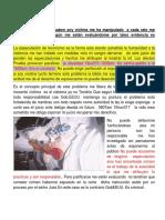 0.  Guerra psicolocia(1).docx