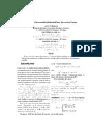 remdetz.pdf