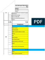 Competency-Mapping-Table-Units