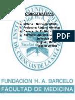 LACTANCIA-MATERNA (1).docx
