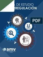 Guia-de-Estudio-Autorregulación.pdf