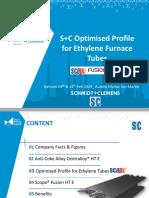 s-c-optimised-profile-for-ethylene-furnace-tubes-aurelio-munoz-6821.pdf