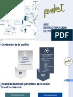 ABC Estructuradores VF.pdf