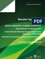 Dossier-182-Medio-Ambiente-y-Cambio-Climatico.pdf