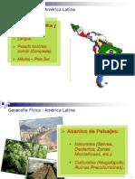 GEOGRAFIA DE AMERICA LATINA.ppt
