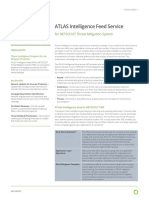 Secpds_020_en-1902 - Aif Service for Netscout Tms