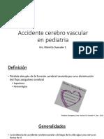 accidente cerebrovascuar .pptx