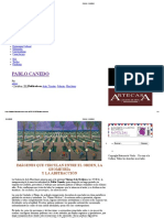 PABLO CANEDO.pdf