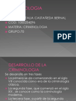 CRIMINOLOGIA V.pptx