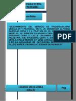Pistas y Veredas monseñor.pdf