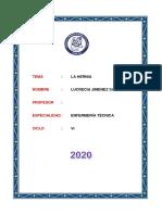 LA HERNIA-final.pdf