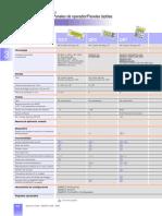 panelesOpHmi.pdf