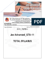 14-05-19_Sr.ICON_ALL_Jee-Adv(2013_P1)_GTA-11_QP.pdf