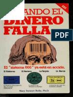 Cuando El Dinero Falla - Mary Stewart Relfe.pdf