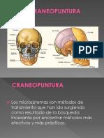 CRANEOPUNTURA.pptx