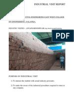 report on brick_1.docx