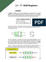 Shift Register.pdf