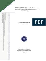 2015npu(1).pdf