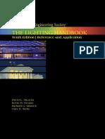 IESNA_HB-10-11.pdf