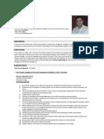 Graphic Designer Resume .pdf