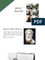 La muerte y Blade Runner.pdf