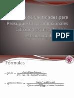 Cantidad y Promociones.pptx