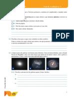 FQ7 Teste 1 ASA.docx
