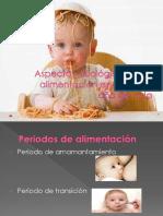 aspectos fisiologicos de la alimentacion.pptx