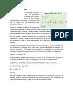 PRODUCTOS NOTABLES.docx
