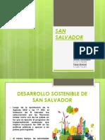 SAN SALVADOR.pdf