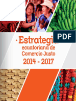 Estrategia-Ecuatoriana-de-Comercio-Justo (1).pdf