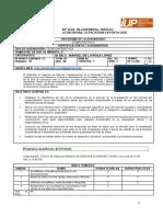 TEMARIO VER. 2019 PSICO 2do.doc