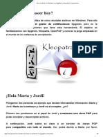 Manual kleopatra.pdf
